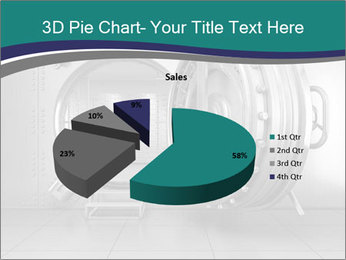 0000084869 PowerPoint Template - Slide 35