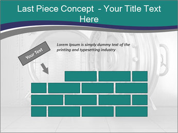 0000084869 PowerPoint Template - Slide 46