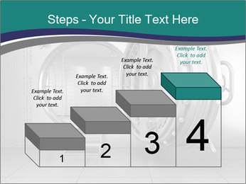 0000084869 PowerPoint Template - Slide 64
