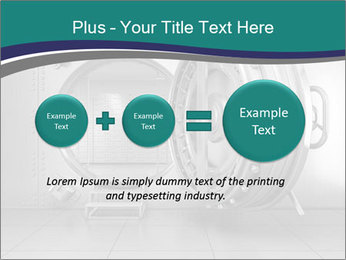 0000084869 PowerPoint Template - Slide 75