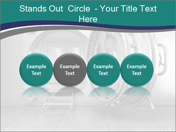 0000084869 PowerPoint Template - Slide 76