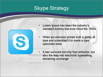 0000084869 PowerPoint Template - Slide 8