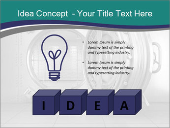 0000084869 PowerPoint Template - Slide 80