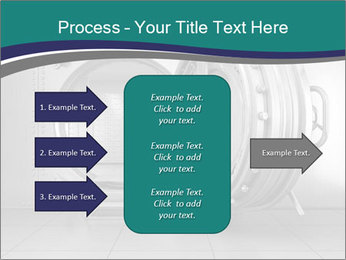 0000084869 PowerPoint Template - Slide 85