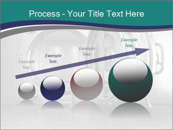 0000084869 PowerPoint Template - Slide 87