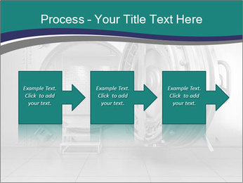 0000084869 PowerPoint Template - Slide 88