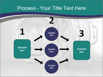 0000084869 PowerPoint Template - Slide 92