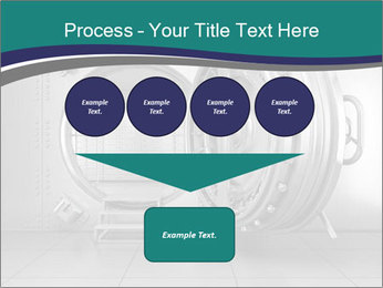 0000084869 PowerPoint Template - Slide 93