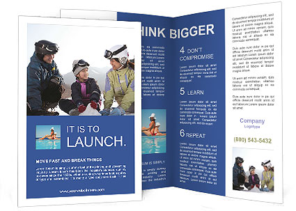 0000084870 Brochure Template