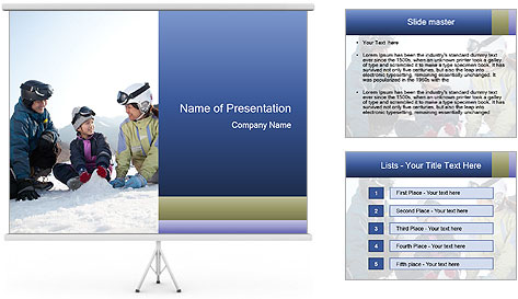 0000084870 PowerPoint Template