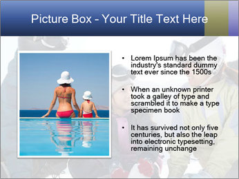 0000084870 PowerPoint Templates - Slide 13