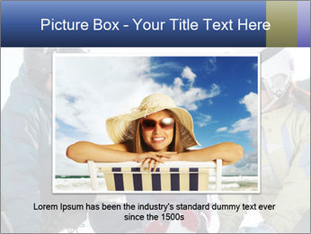 0000084870 PowerPoint Templates - Slide 16