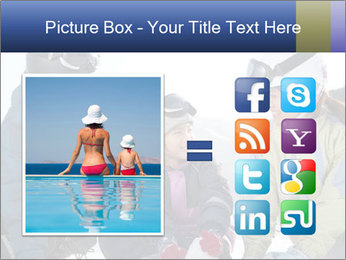 0000084870 PowerPoint Templates - Slide 21