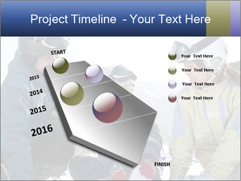 0000084870 PowerPoint Templates - Slide 26