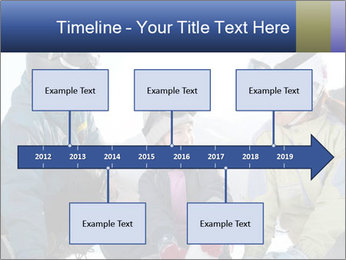 0000084870 PowerPoint Templates - Slide 28