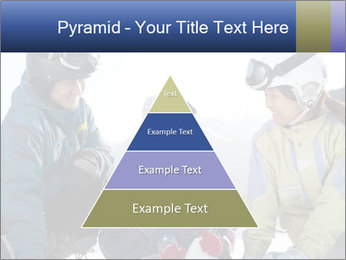 0000084870 PowerPoint Templates - Slide 30