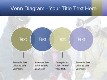 0000084870 PowerPoint Template - Slide 32