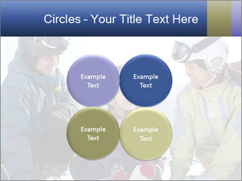 0000084870 PowerPoint Templates - Slide 38