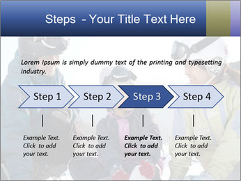 0000084870 PowerPoint Template - Slide 4