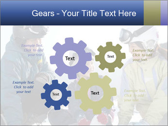 0000084870 PowerPoint Templates - Slide 47