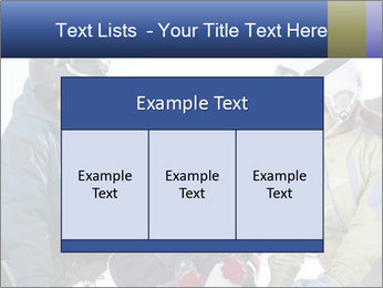 0000084870 PowerPoint Templates - Slide 59