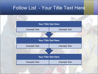 0000084870 PowerPoint Templates - Slide 60