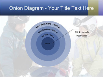 0000084870 PowerPoint Templates - Slide 61