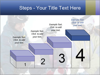 0000084870 PowerPoint Templates - Slide 64