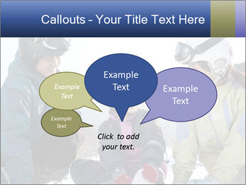 0000084870 PowerPoint Templates - Slide 73