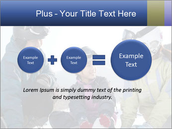 0000084870 PowerPoint Templates - Slide 75