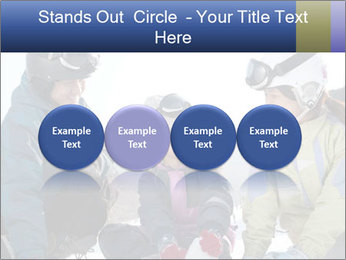 0000084870 PowerPoint Template - Slide 76