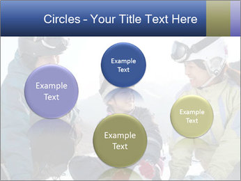0000084870 PowerPoint Templates - Slide 77