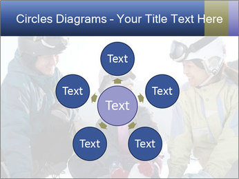 0000084870 PowerPoint Templates - Slide 78
