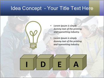 0000084870 PowerPoint Templates - Slide 80
