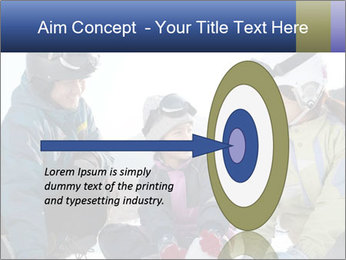 0000084870 PowerPoint Templates - Slide 83