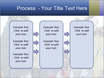 0000084870 PowerPoint Templates - Slide 86