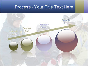 0000084870 PowerPoint Templates - Slide 87