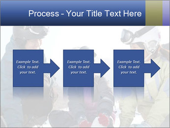 0000084870 PowerPoint Templates - Slide 88