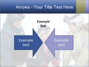 0000084870 PowerPoint Templates - Slide 90