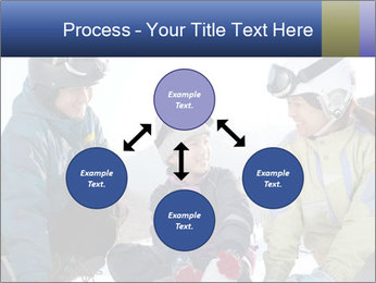 0000084870 PowerPoint Templates - Slide 91