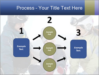 0000084870 PowerPoint Templates - Slide 92