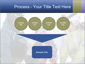 0000084870 PowerPoint Templates - Slide 93