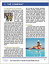 0000084870 Word Templates - Page 3