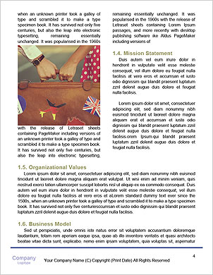 0000084870 Word Template - Page 4