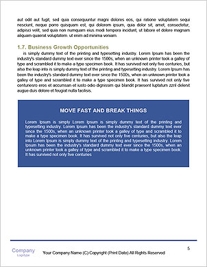 0000084870 Word Template - Page 5
