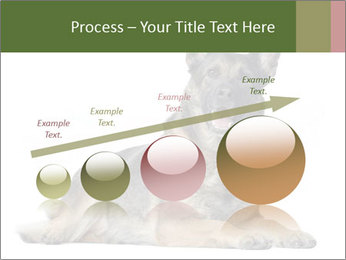 0000084871 PowerPoint Templates - Slide 87