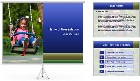 0000084872 PowerPoint Template