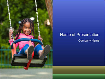 0000084872 PowerPoint Templates - Slide 1