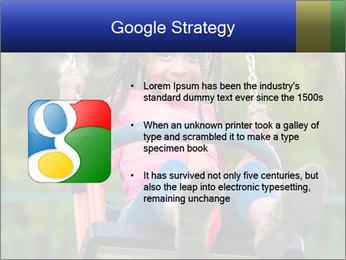 0000084872 PowerPoint Templates - Slide 10