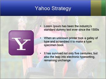 0000084872 PowerPoint Templates - Slide 11